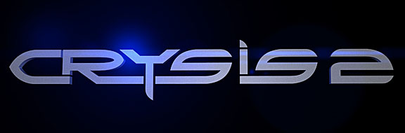 Crysis 2 BETA - Руссификатор Версия: 4.0 (DarkAssassin)
