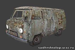 avtobus_gaz_STALKER